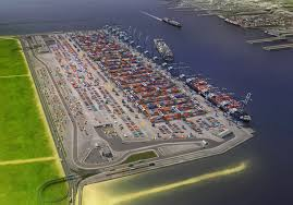 port of virginia blog economic development
