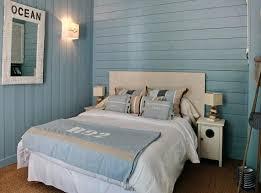 chambre hote normandie bord de mer chambre bord de mer onews me