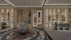 fendi store locator experience fendi s creativity craftsmanship and unparalled customer care firsthand in one of our many locations across the globe