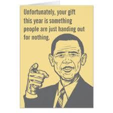 funny obama birthday cards funny obama birthday greeting cards