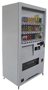 can vending machine images reverse search