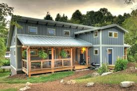 small efficient house plans small energy efficient house plans lovely energy efficient homes