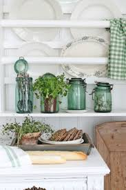 810 best french nordic images on pinterest french style dining