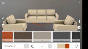 Living Spaces Furniture by Living Spaces By Ul Sofa App Android Apps On Google Play