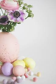 pastel easter eggs diy pastel easter eggs by knot pop diy crafts holidays