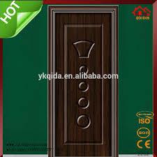 Interior Wood Doors For Sale Wood Door Designs In Pakistan Price Wood Door Designs In Pakistan