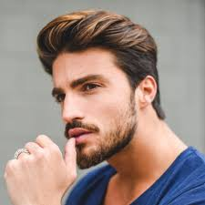 spanish haircuts mens mexican hair top 19 mexican haircuts for guys men s hairstyles