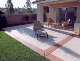 Concrete Patio Houston 26 Best Patio Design U0026 Remodeling Ideas Images On Pinterest