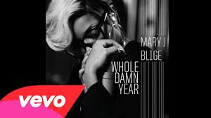 Youtube Com Let The Bodies Hit The Floor by The 10 Best Mary J Blige Songs Axs