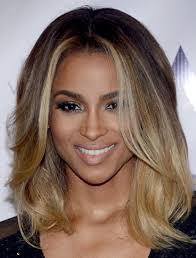 hair coulor 2015 celebrity s love ombre hair color