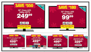 rubbermaid black friday sale fred meyer black friday ad 2014 sneak peek
