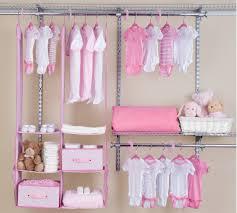 tips care linen closet organization ideas u2013 home decoration ideas