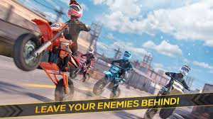 motocross madness download real motor bike racing highway motorcycle rider android apps