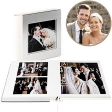 professional wedding albums wedding photo albums and the wedding concept album epoca