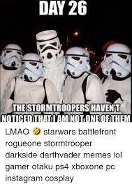 Darth Vader Meme Generator - 25 best memes about memes memes meme generator