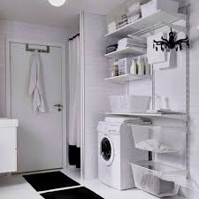 Ikea Laundry Room Storage Ikea Laundry Storage Fascinating Ikea Laundry Room Storage For