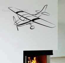 Aviation Home Decor Popular Helicopter Aviation Buy Cheap Helicopter Aviation Lots