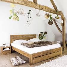 Coussin Pour Bien Dormir Zen Une Tendance Déco Pour Bien Dormir