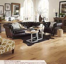 somerset floors character collection their flooring choice