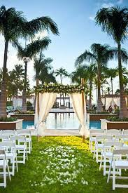 inexpensive wedding venues in ct cheap wedding packages mn cheap wedding venues cellosite info