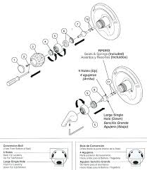 faucet types kitchen faucet valve types culsch info