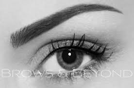 eyebrow tattoo feather stroke u0026 powder brows melbourne
