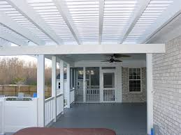 screen porch designs and construction hampton roads acdecks