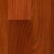 clearance 3 4 x 5 cherry bellawood lumber liquidators