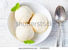 ice cream bowl stock images royalty free images u0026 vectors