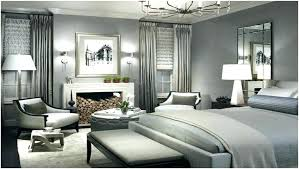 Ikea Bedrooms Furniture Ikea Black Bedroom Furniture Cursosfpo Info