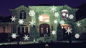 projection christmas lights bed bath and beyond holiday light projector stupefying laser light projector elf various