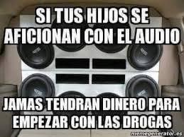 Car Audio Memes - solo car audio home facebook