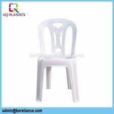 Stackable Outdoor Plastic Chairs Plastic Chairs For Sale Plastic Chairs For Sale Suppliers And