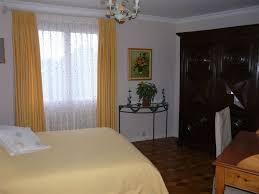 chambre hote la baule chambre d hôtes de charme villa davcha à la baule escoublac