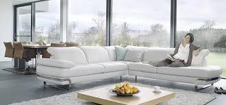 canapes et fauteuils meubles etienne mougin