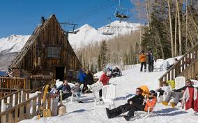the best colorado ski resorts that aren t aspen or vail travel