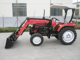 front end loader with 4in1 bucket tractor front loader tz03d buy