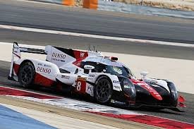 wec racing photos videos drivers