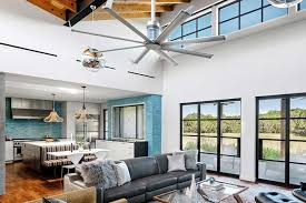 home interior decoration catalog modern ceiling fans haiku by big fans