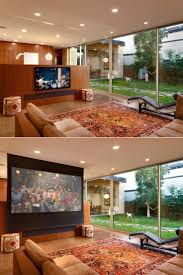 home theater in basement 232 best home theater screen ideas images on pinterest cinema