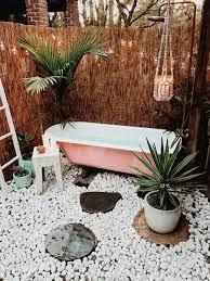 bathroom inexpensive bathrooms outdoor shower bathroom lacava