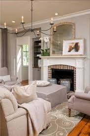 light french gray paint color sw 0055 by sherwin williams view