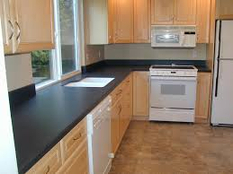 luxury simple kitchen design ideas xmehouse com
