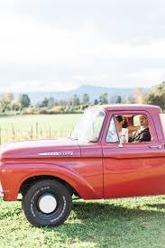 Old Ford Unibody Truck - 10 best unibody images on pinterest ford trucks pickup trucks