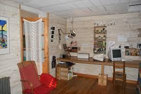 chambre habitant grande chambre indépendante avec salle d eau chez l habitant