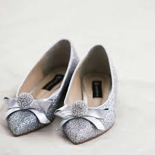 wedding shoes hong kong and you shoes hong kong asia wedding network vendor