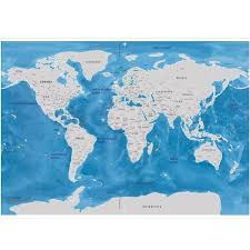 World Scratch Map by World Scratch Map World Scratch Map Suppliers And Manufacturers