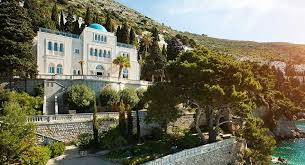 ex machina filming location game of thrones to film soon in villa sheherezade with illyrio
