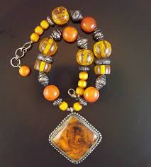 resin beaded necklace images Welcome to beadwitched jewelry jpg