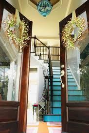 102 best fabulous foyers images on pinterest homes entry foyer